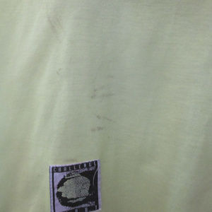 Nike Shirts - Vintage Nike Andre Agassi Challenge Court Polo